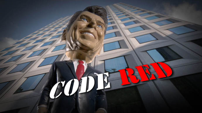 Code_Red_2