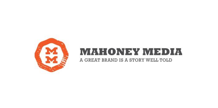 Mohoney-Media