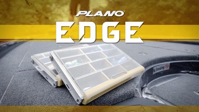 Plano Edge