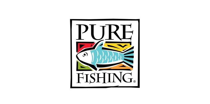 Pure-Fishing