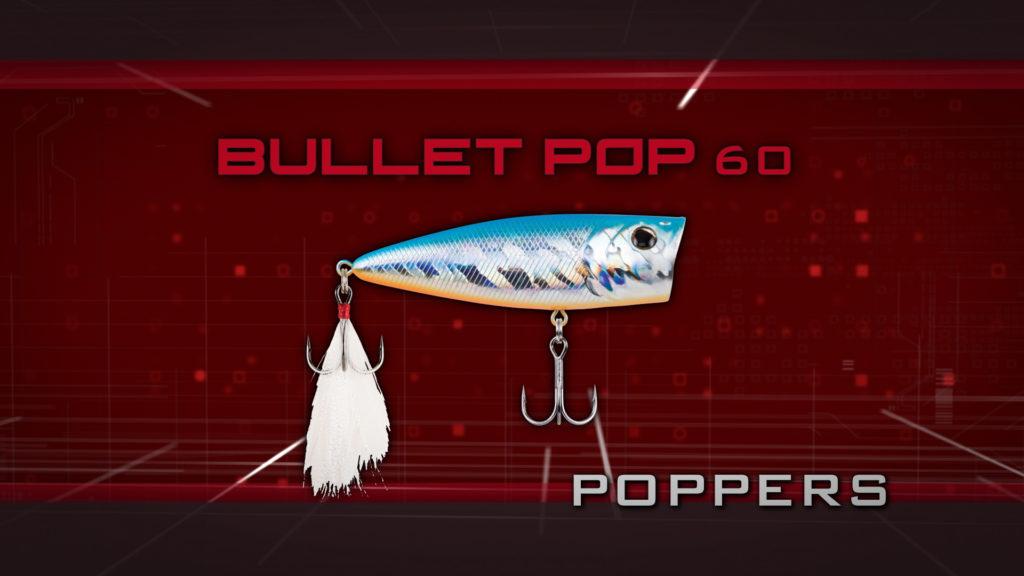 MG-Bullet_Pop