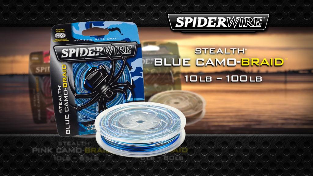 MG-Spider_Wire