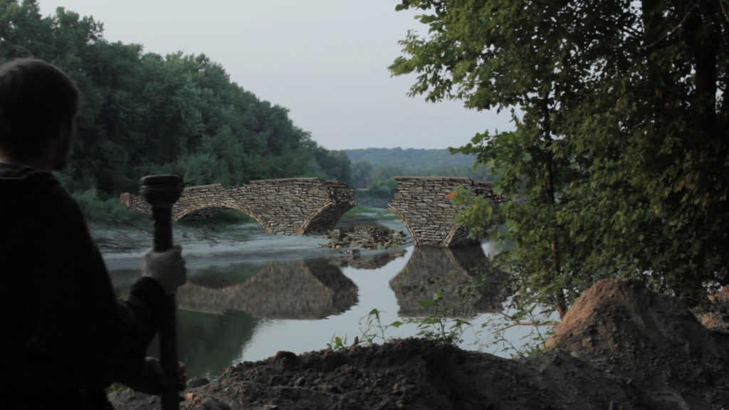 VFX-Broken_Bridge