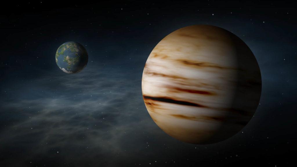 VFX-Planet_Still